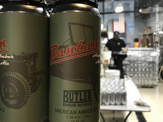 BantamRT_2018_0606_day5_Butler-brewery_2cansbreweryworkinback_IMG_2565_650w