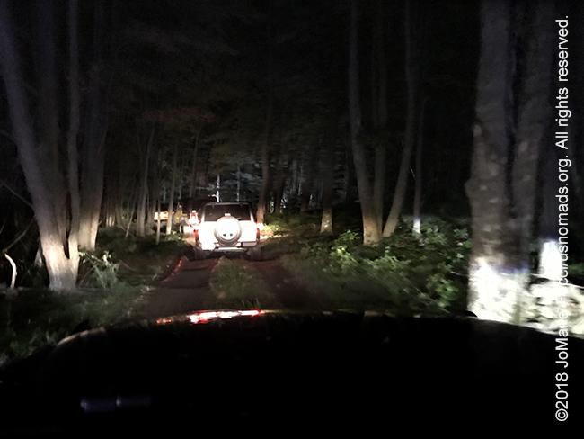 BantamRT_2018_0607_day6_niteops-windshielfviewdrive2_IMG_2693_650w