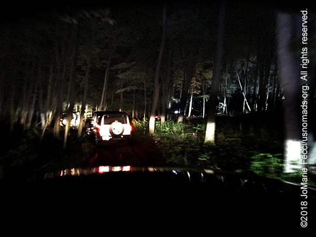 BantamRT_2018_0607_day6_niteops-windshielfviewdrive3_IMG_2695_650w