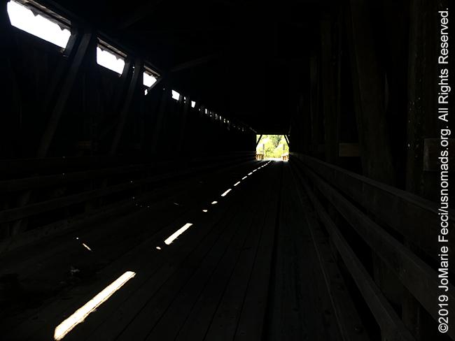 NY_May2019_0525_upstate-RoadtoBHM-insideofcoveredbridge_IMG_7154_650w