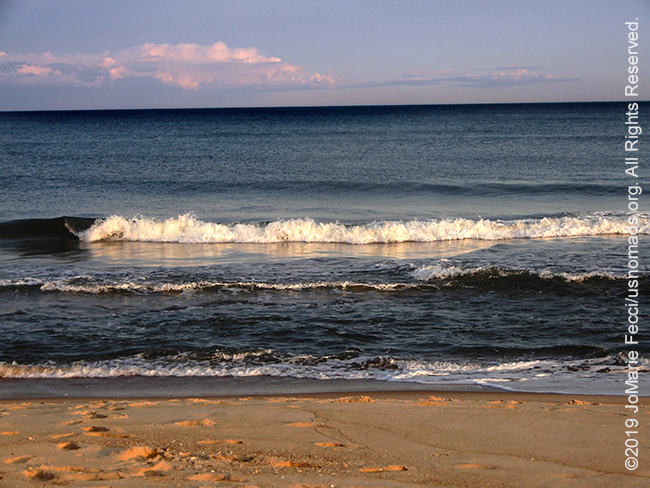 NY_JUN2019_0622_LI_EastEnd-HitherHills_beach_shorelineandsea_DSCN4886_650w