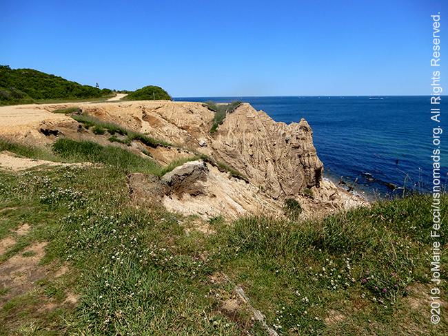NY_JUN2019_LI_EastEnd-CampHero-cliffs_ruggedcliffandbluewateroverlook_DSCN5087_650w