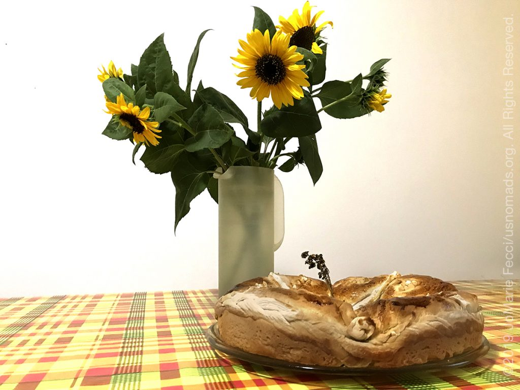 Serbia_Aug2019_Day05_Miliva-cakeandflowers_IMG_0535_1200w