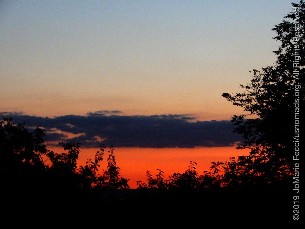 Serbia_Aug2019_Day06_Miliva-sunset-redskydarkbluecloud_DSCN6480_1200w