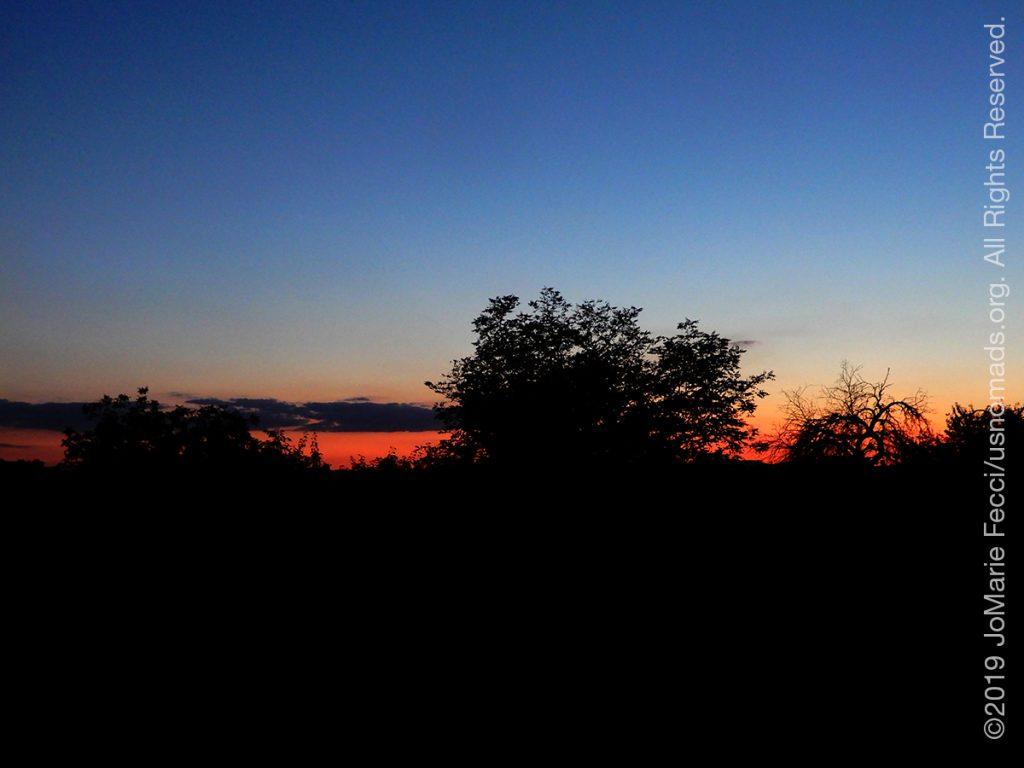 Serbia_Aug2019_Day06_Miliva-sunset-redskydarkblueclouddistant_DSCN6461_1200w
