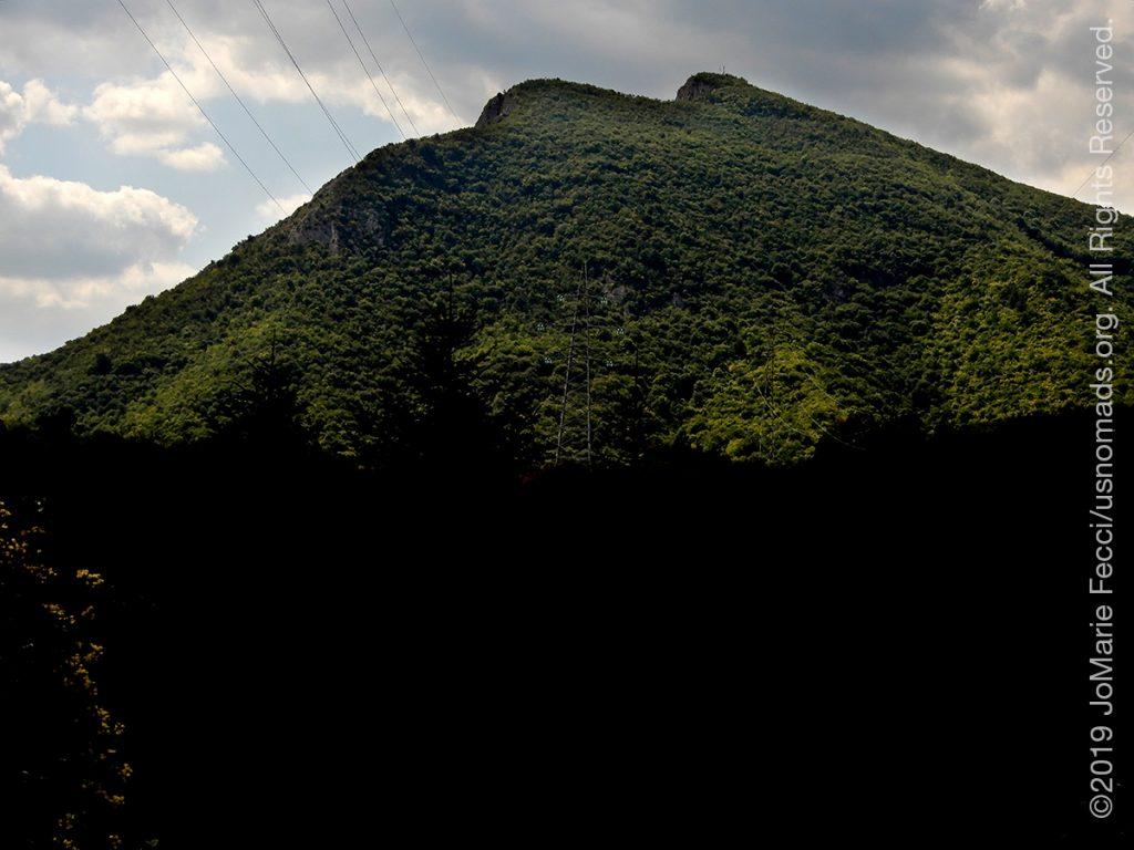 Serbia_Aug2019_Day07_roadtrip-gorge-bigmountain_DSCN6509_1200w