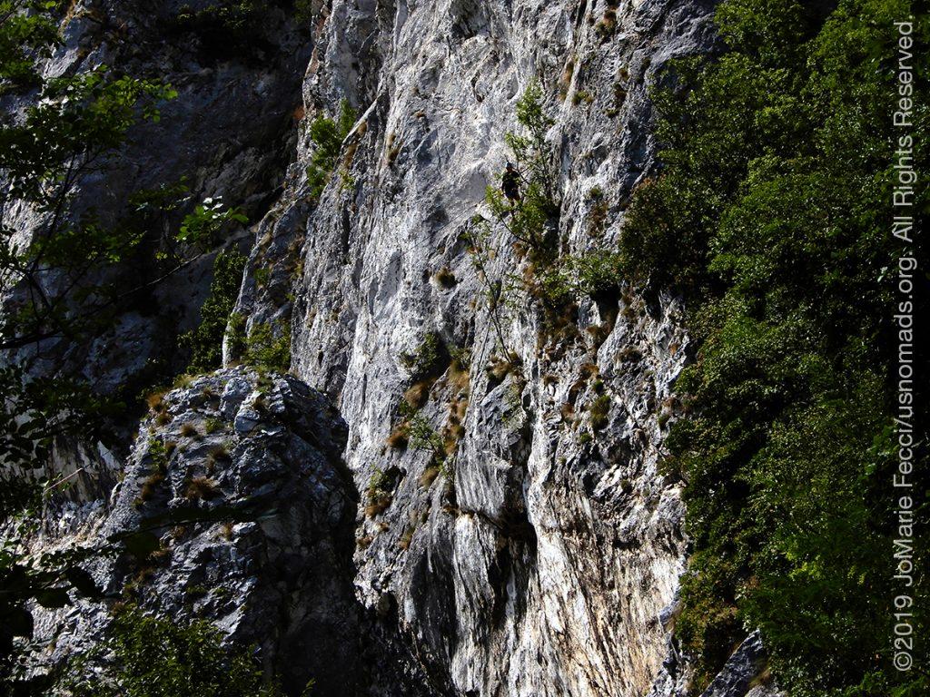 Serbia_Aug2019_Day07_roadtrip-gorge-cliffwallandgreen2_DSCN6556_1200w