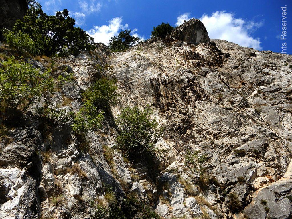 Serbia_Aug2019_Day07_roadtrip-gorge-lookingupcliffwall_DSCN6539_1200w