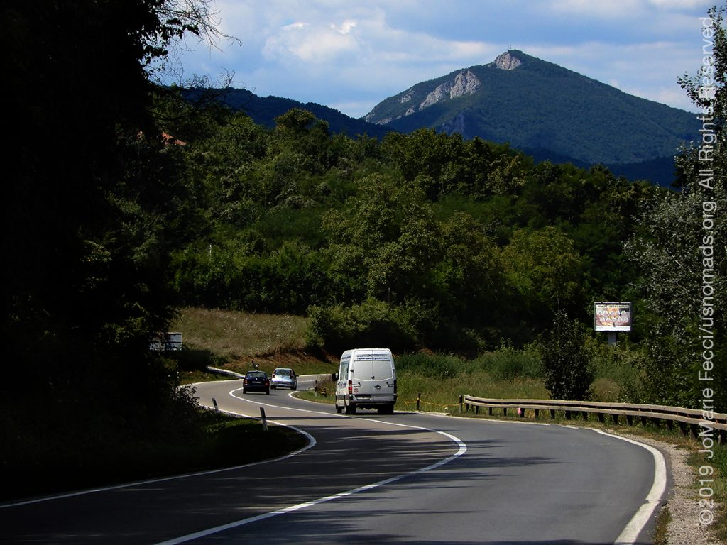 Serbia_Aug2019_Day07_roadtrip-gorge-roadwithmountainsbehind_DSCN6497_1200w