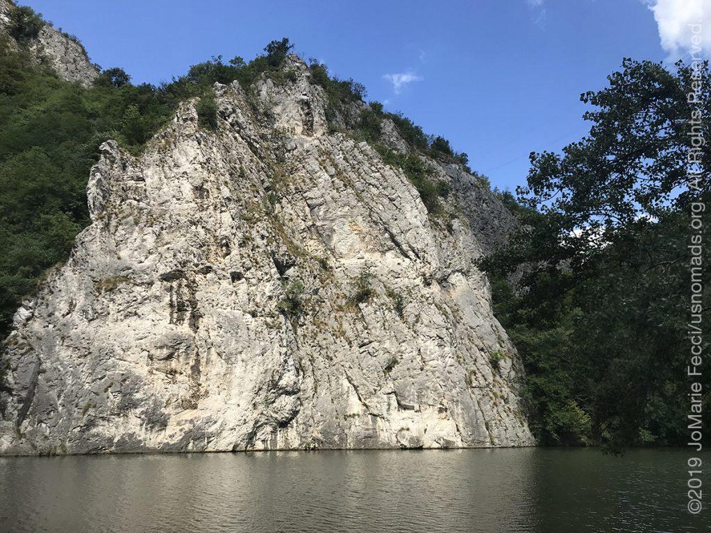 Serbia_Aug2019_Day07_roadtrip-gorge-rockwallmeetsriver_IMG_0570_1200w