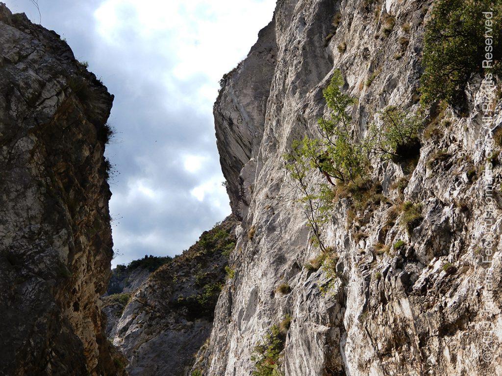 Serbia_Aug2019_Day07_roadtrip-gorge-rockwalls_DSCN6546_1200w