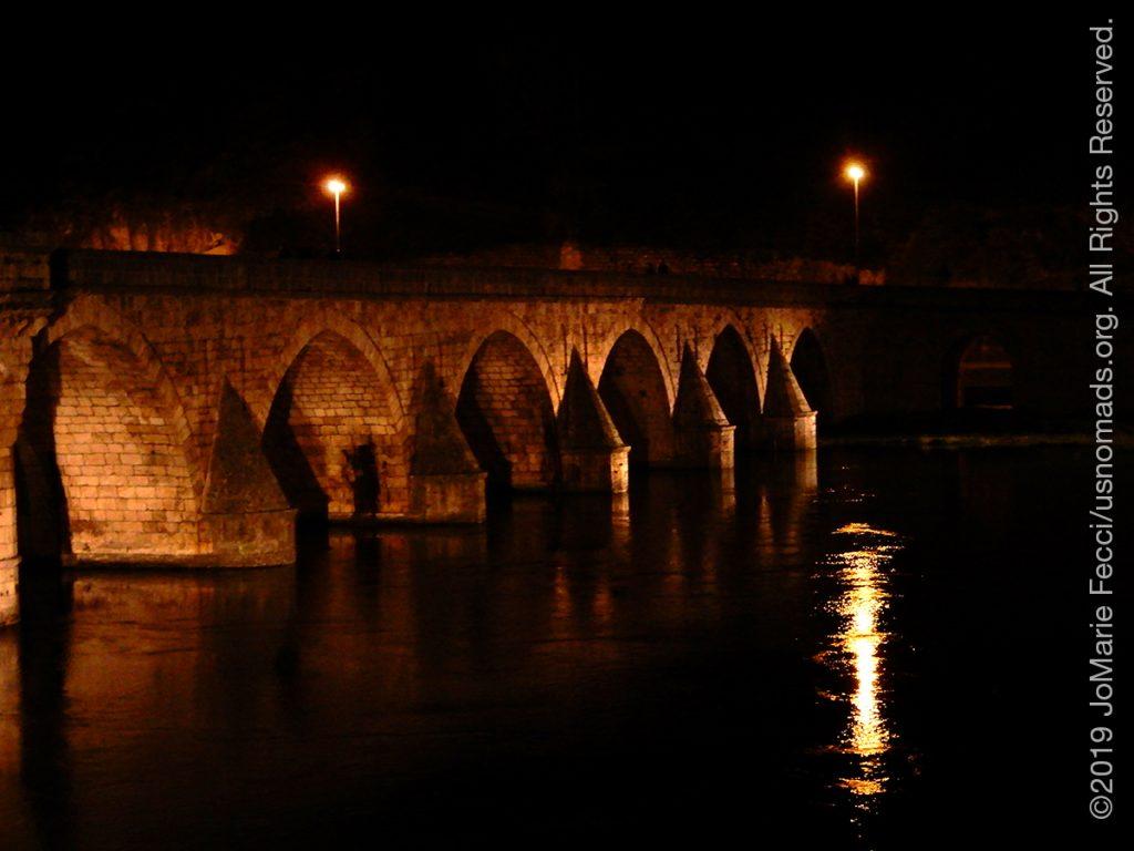 Serbia_Aug2019_Day07_roadtrip-visegrad-bridgeoverdrina-nightlight_DSCN6611_1200w