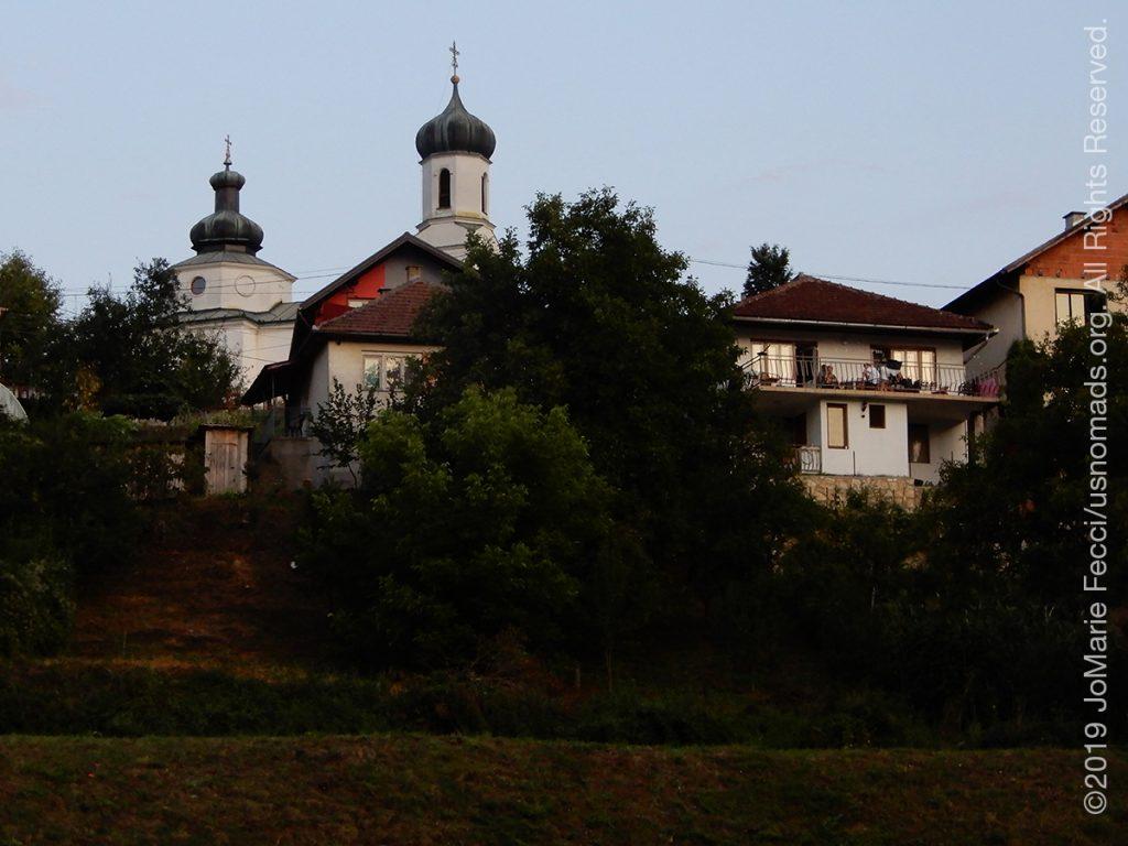 Serbia_Aug2019_Day07_roadtrip-visegrad-churchdetail_DSCN6574_1200w