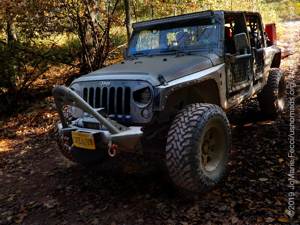 PA_SEP2019_WWD_0928-afternoon_angryjeepangle_DSCN7391_1200w