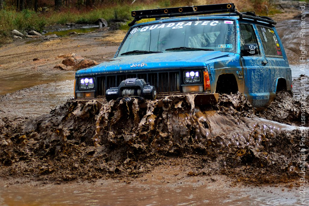 PA_SEP2019_WWD_0928-afternoon_quadratecmudpit-crop_DSC_0333_1200w