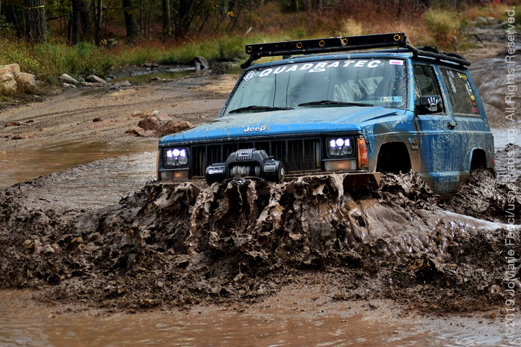 PA_SEP2019_WWD_0928-afternoon_quadratecmudpit_DSC_0333_1200w