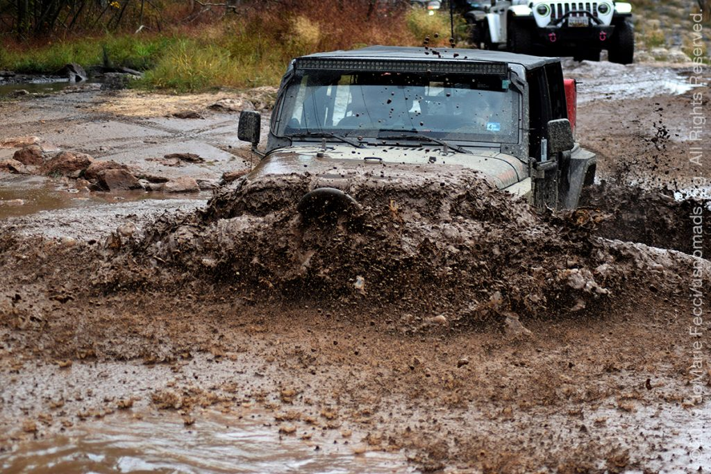 PA_SEP2019_WWD_0928-mud-angryjeepspalsh_DSC_0253_1200w