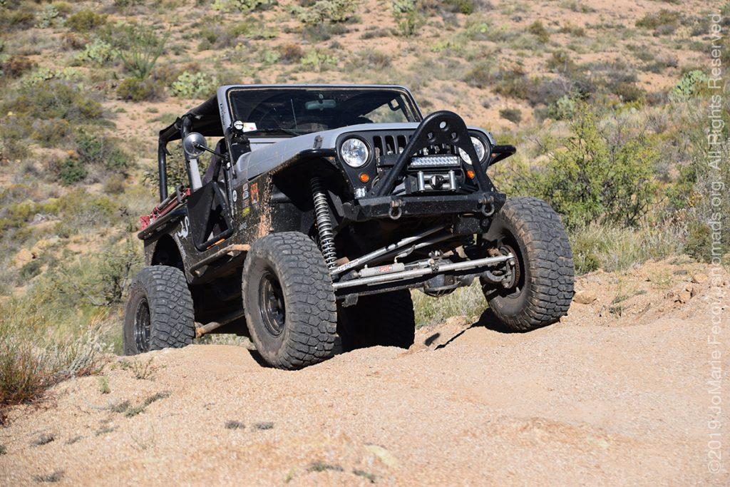 AZ_LONtrip_OCT2019_1005-Day03-TucsonRR_aggressivelookingjeeponpeak_DSC_0437_1200w