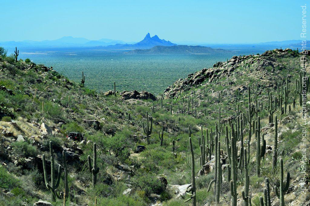 AZ_LONtrip_OCT2019_1005-Day03-TucsonRR_lookingdownatPicacchoPeak_DSC_0567_1200w